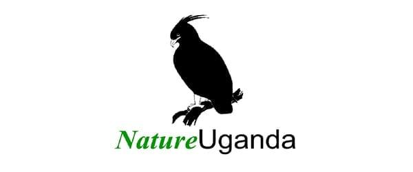 Nature Uganda, our partner for Uganda Birding Tours