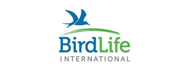 SBC Birdlife International