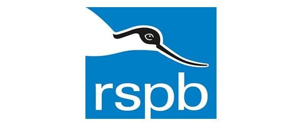 Our lovely partner RSPB for our Uganda Birding Tours