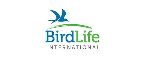 Birdlife International is a partner for our Uganda Birding Tours