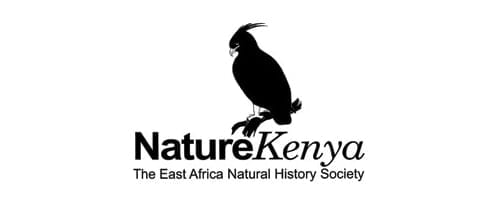 Nature Kenya is our partner for our Birding Tours in Uganda and Birding Tours in Kenya
