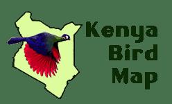 Kenya Bird Map is is a partner on our Kenya Birding Tours and Uganda Birding Tours