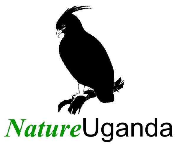 Nature Uganda is a partner on our Kenya Birding Tours and Uganda Birding Tours