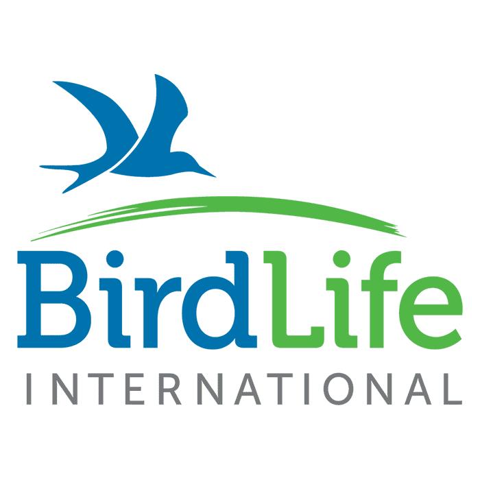 Birdlife International is a partner on our Kenya Birding Tours and Uganda Birding Tours