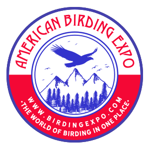 American Birding Expo is a partner on our Kenya Birding Tours and Uganda Birding Tours