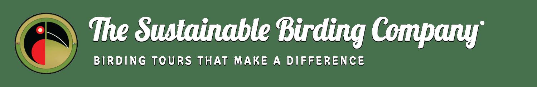 Join us on the best Uganda birding tours